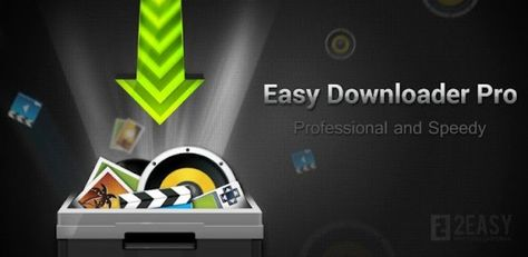 Get video downloader professional for edge microsoft store.