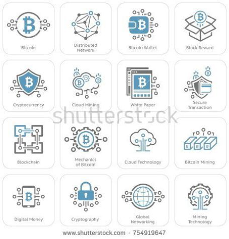 Gadgets 2018 Reddit Beyond Gadgets Meaning Synonym Such Gadgets 2018 To Buy Round Gadgets Ever Computer Network Technology Blockchain Blockchain Cryptocurrency