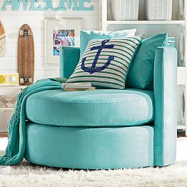 dorm chairs, dorm room chairs & dorm lounge seating | pbteen