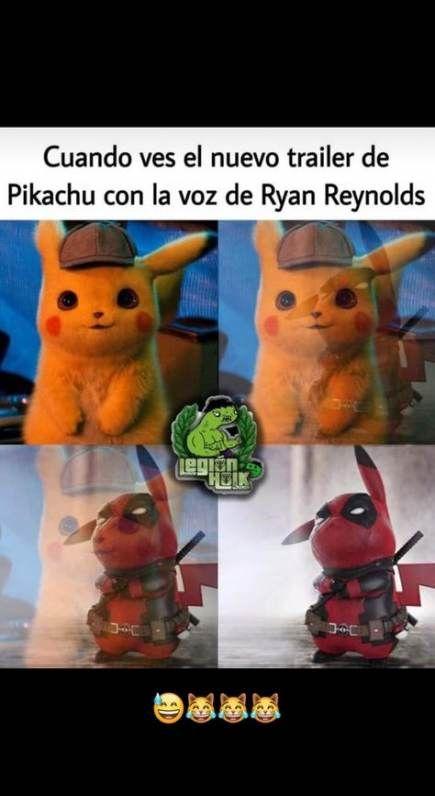 Super Memes En Espanol Chistosos Free Fire Ideas Memes Engracados Coisas Engracadas Meme Engracado