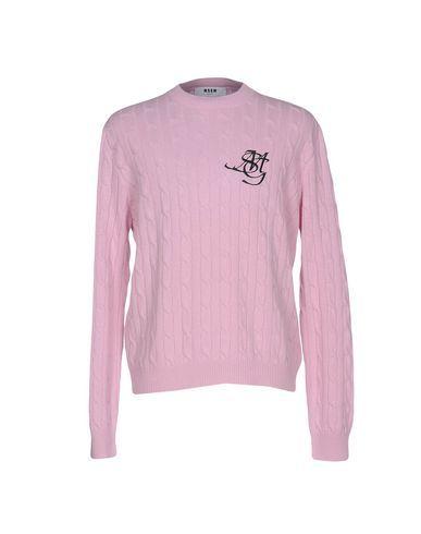 più recente a015d eb2d7 MSGM . #msgm #cloth #top #pant #coat #jacket #short ...