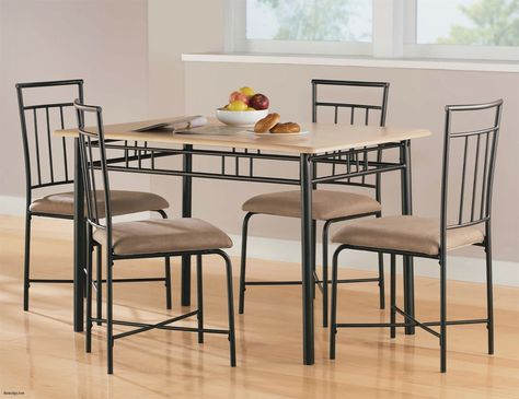 Furniture Dining Room Chair Seat Covers Walmart