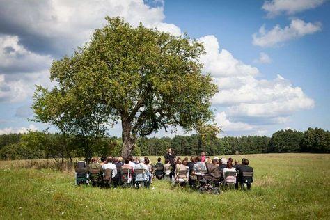 Restaurant Lubeck Hochzeit Feiern Fruhstuck A La Carte Mit
