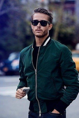 Hair # fashion for men # men's style # men's fashion # men's wear # mode homme