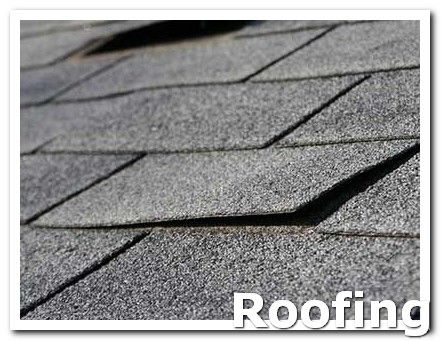 Roofing Shingles If Your Roofing Company Can T Fix A Problem For Several Days Take Some Time To Roof Shingle Repair Roof Shingles Asphalt Roof Shingles