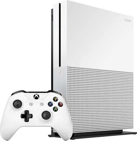 Popular On Best Buy Microsoft Xbox One S 2tb Console Xbox