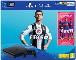 Pin By Rebecadpavia On Game Fifa Playstation Epic Games Fortnite