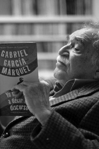 82 Ideas De Autores Argentinos En 2021 Autores Escritores Literatura