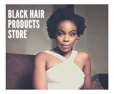 Black Hair Products Store For Luxury Hair Products - Midnight Roots #hair #care #products #for #african #american #women #haircareproductsforafricanamericanwomen