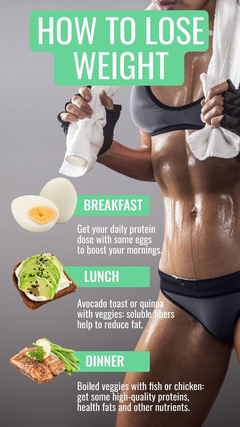 The chances are that you have heard of the ketogenic food regimen. It's currently one of the most in-demand diets for weight reduction, and its popularity is simplest carrying on with to develop. Followers of this food plan rave about how the keto subculture has helped them drop some pounds and promote physique fat loss. Moreover, many members are adopting the keto weight-reduction plan for a form of #ketorecipe #ketodiet #fatloss #loseweight #ketobeginners #ketoguide #weightlosstips