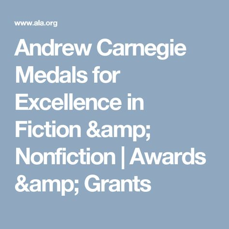 Top quotes by Andrew Carnegie-https://s-media-cache-ak0.pinimg.com/474x/81/04/0c/81040c110632eaf317efa76682725052.jpg