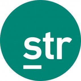 Str Preliminary February Data For Melbourne Hotels Sydney