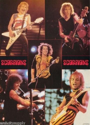 Pin By Johnny J On Music Rock Band Posters Classic Rock Albums
