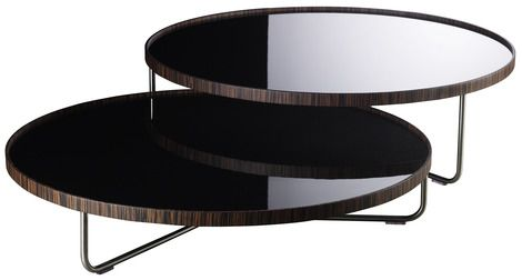Astonishing Additional View Of Adelphi Nesting Coffee Table Set Caraccident5 Cool Chair Designs And Ideas Caraccident5Info