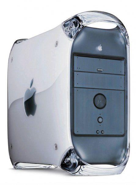 Mac (1999)
