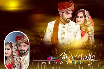 12x18 Psd Indian Wedding Album Cover Design Collection Wedding Album Cover Wedding Album Cover Design Album Cover Design