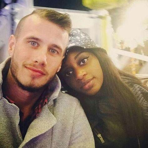Interracial rencontres wmbw