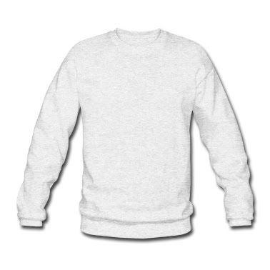 Download Contoh Jaket Polos Hitam Sweater Bills Hopts Part 2 Download 45 Hoodie Templates Free Psd Eps Tiff Format Download Downloa Jaket Bomber Jaket Pria Jaket