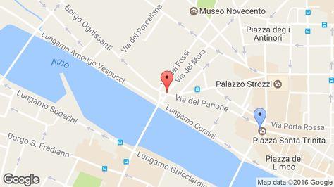 Cours De Cuisine Toscane Avec Diner Florence Province Agence