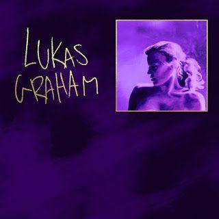 Music: Lukas Graham - 3 (The Purple Album) | Music download
