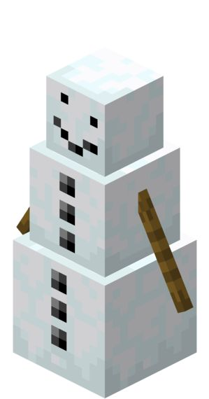 Minecraft Characters Tv Tropes Minecraft Minecraft Characters Minecraft Mobs