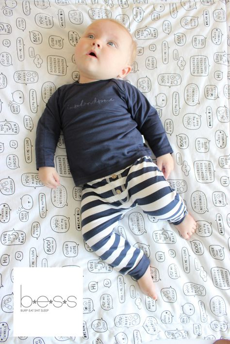 Babykleding Newborn.Basic Collectie Van Bess Newborn Nu Bij Z E I Lifestyle In