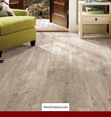 Cork Flooring Glue Down Vs Floating Hardwood And Floordesign
