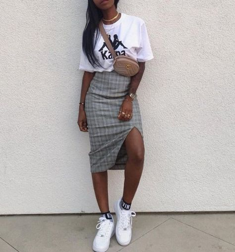 VINTAGE OUTFITS//styling, 1990's trends,tips// – Cecily