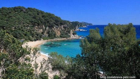 Carte Lloret De Mar Et Infos Pratiques Pour Super Vacances