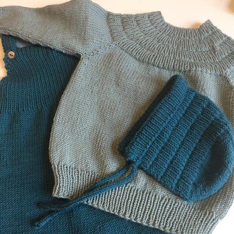 Anker genser Willums bukse og anker lyse. Syntes det ble