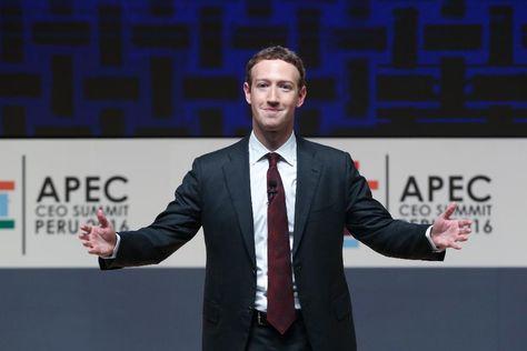 Top quotes by Mark Zuckerberg-https://s-media-cache-ak0.pinimg.com/474x/81/0f/40/810f406a88cf918c15af6fc72b4ae016.jpg