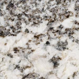 Stonemark 3 In X 3 In Granite Countertop Sample In Chesapeake Blue P Rsl Whspwht 3x3 The Home Depot In 2020 Granite Countertops Blue Granite Countertops Countertops