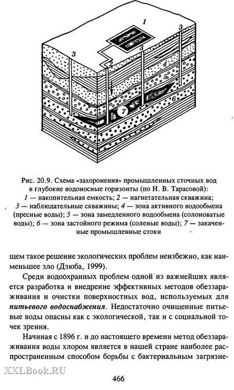Решебник по печатной тетради по обществознанию 9 класс гламбоцкий скачать архив winrar