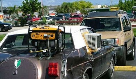 Pin On Air Conditioning Repair Tips