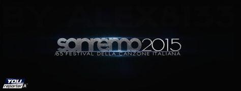 Programmi tv, stasera 10 febbraio: prima serata di Sanremo 2015, Ballarò, diMartedi