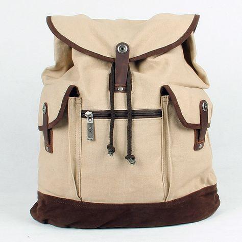 a8ebc0996638 List of Pinterest backpacks college girl mk handbags pictures ...