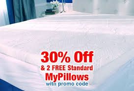 Image Result For My Pillow Topper How Much For My Pillow Match Price Mattress Topper Mattress Topper Reviews Pillow Mattress