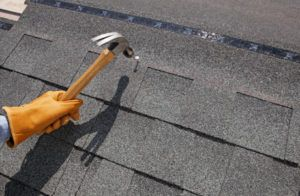Roofing Specialists Reviews In Alpharetta Http://ift.tt/2A7wmDE Roofing  Specialists Reviews In Alpharetta Roofing Specialists Alpharetta Are Easy  To Work ...