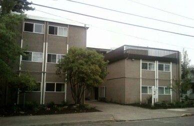 Property Management Companies Eugene Springfield Oregon