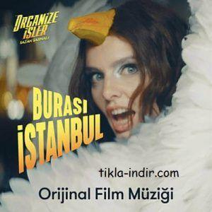 Nil Karaibrahimgil Burasi Istanbul Mp3 Indir Sarkilar Dunya Muzigi Sarki Sozleri