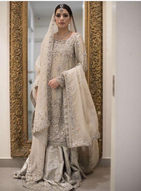 #pakistanifashion #bridaloutfit #pakistaniwedding #bridaloutfit #bridal #outfit #pakistani