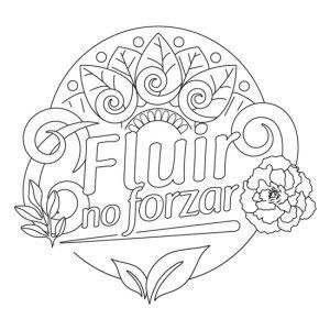Espero Que Disfruteis Del Dibujo Lettering Embroidery Patterns Barbie Printables