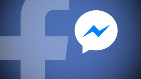 facebook #Facebook tests tool to make...