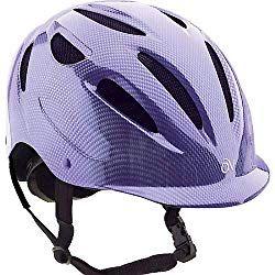 Best Horseback Riding Helmets Reviews Guide 2019 Riding Helmets Horse Riding Helmets Equestrian Helmet