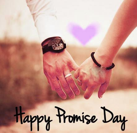 Image result for promiseday couple