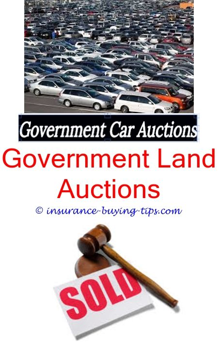 Local Car Auctions >> Classic Car Auctions