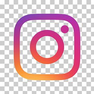 Social Media Facebook Emoji Icon Instagram Icon Instagram Logo Png Clipart Instagram Logo Transparent Instagram Logo New Instagram Logo
