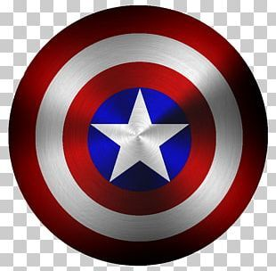 Captain America S Shield Americas Thor Mickey Mouse Png Clipart America Avengers Age Of Ultron Captain America Capta Mickey Mouse Png Captain America Thor