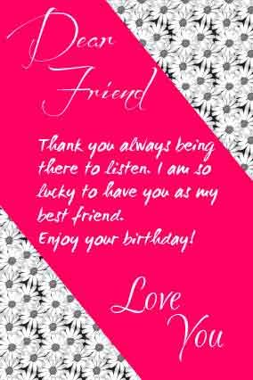 Very Sweet Birthday Letter With Love Wishes To My Girlfriend Ekikayi Com Birthday Letter For Girlfriend Me As A Girlfriend Love Wishes