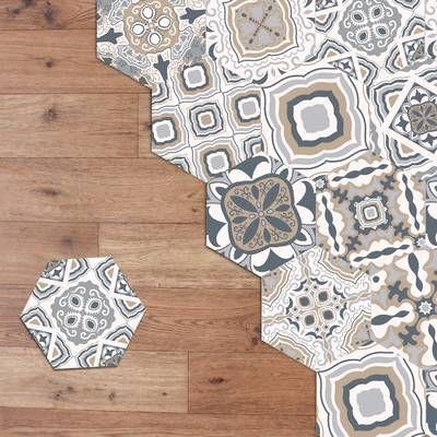 10 Tlg 20 Cm X 23 Cm Pvc Mosaikfliesen Mosaikfliesen Mosaik